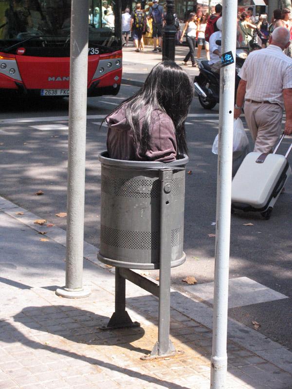GuerrilhaUrbana_Barcelona1.jpg
