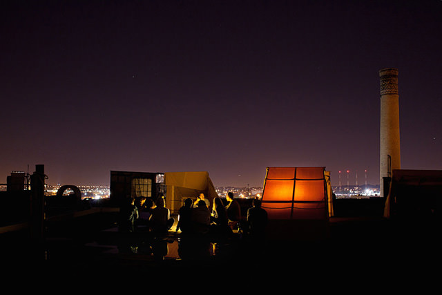 RooftopCampsite-3.jpg
