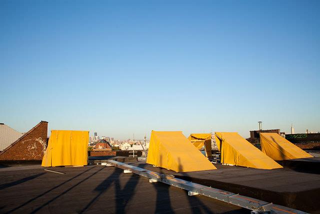 RooftopCampsite-2.jpg