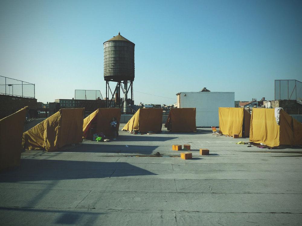 RooftopCampsite-1.jpg