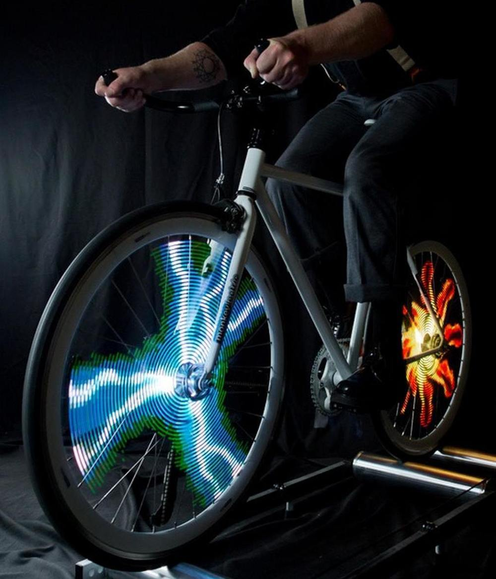 Monkey-Light-Pro-Bicycle-Wheel-Display-System-1.jpg
