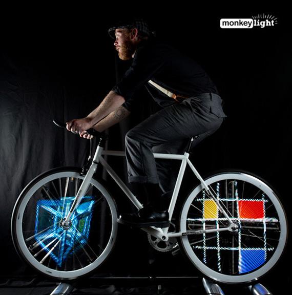Las-llantas-de-tu-bicicleta-se-iluminan-con-LEDs2.jpg