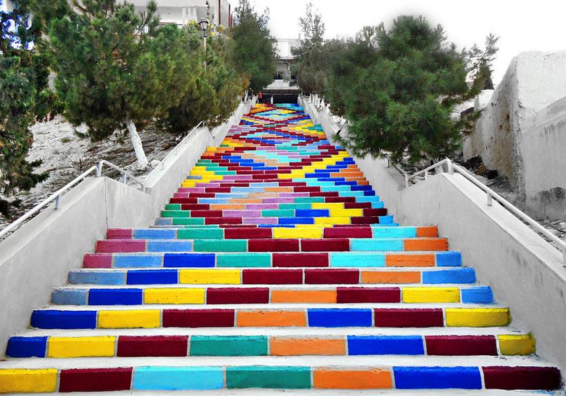 ColorStairsSyria1.jpg