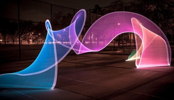 LightPainting1.jpg