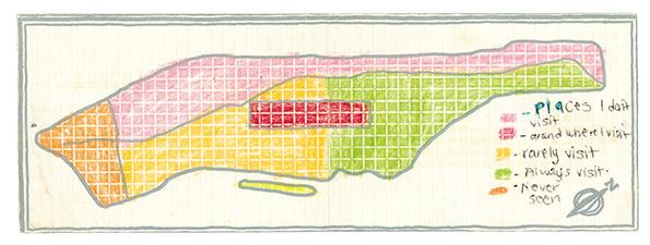 MapManhattan1.jpg