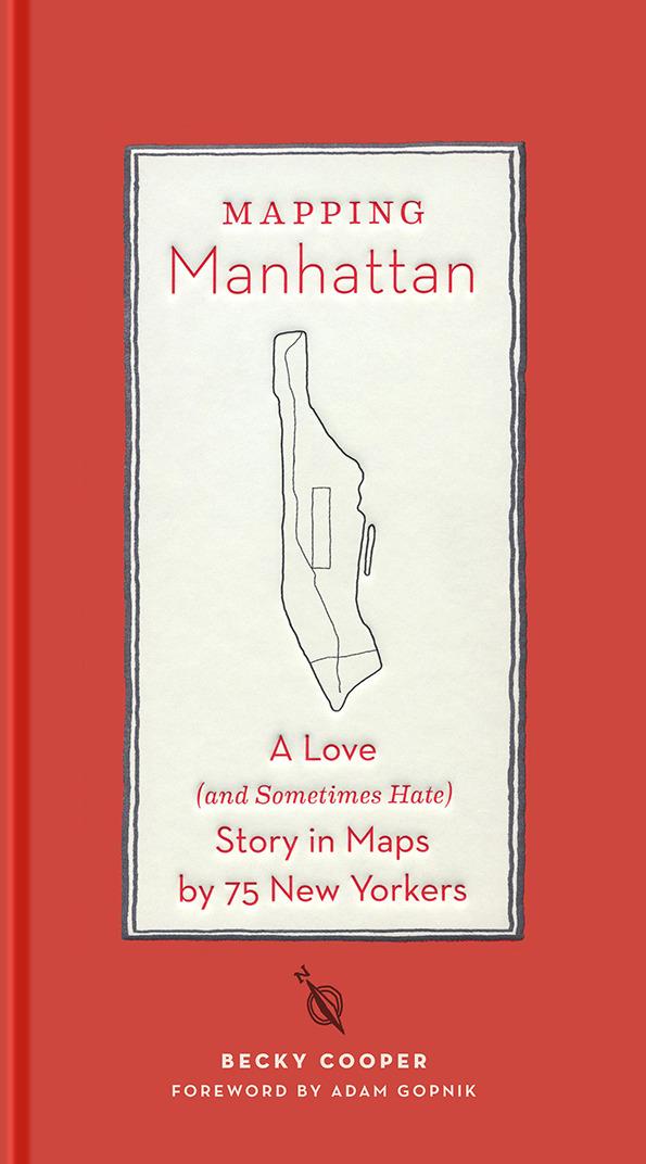 MapManhattan2.jpg