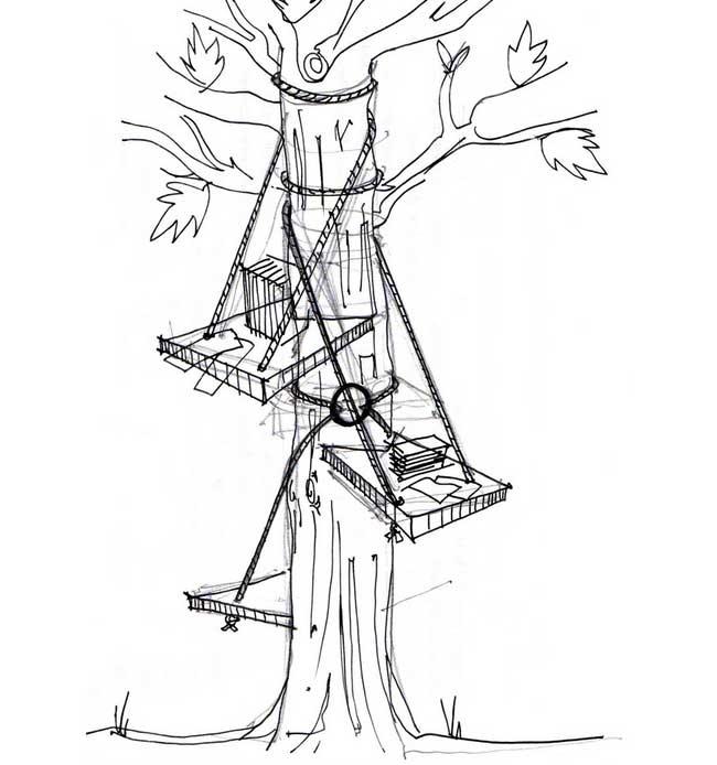 TreeTable3.jpg