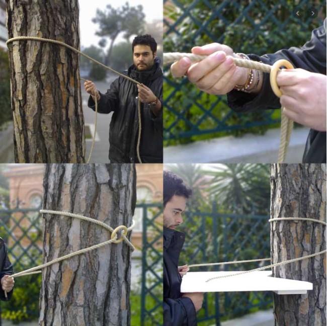 TreeTable2.jpg