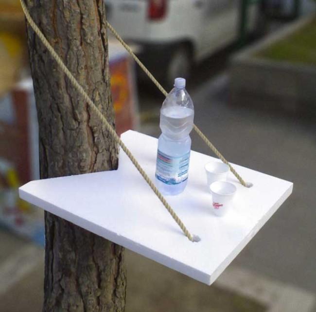 TreeTable1.jpg