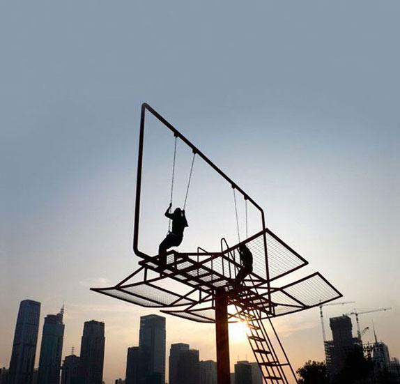 billboard-swing-set-02.jpg
