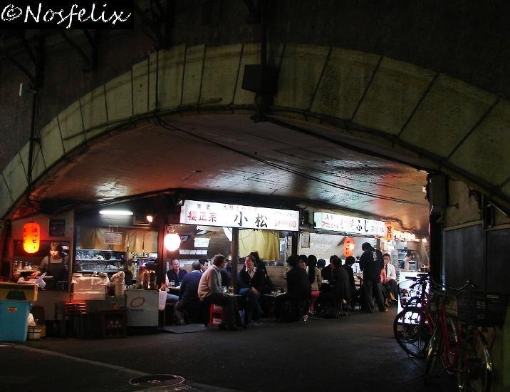 Japanese-Food-under-viaduct-izakayas-of-Shinbashi.jpg