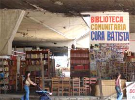 05-coragarridoboxe.jpg
