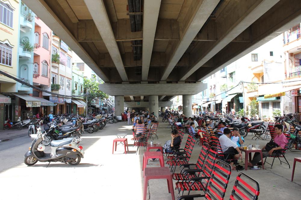 HCMC Style plaza.jpg