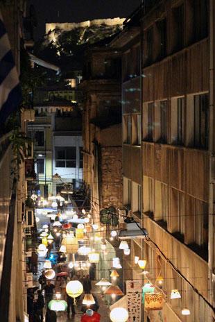 Pittaki-street-intervention-4.jpg