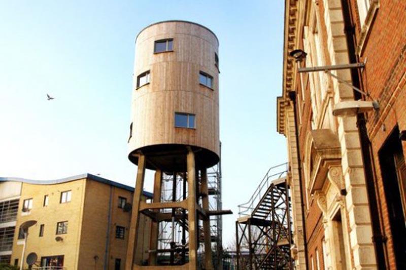 Watertower13.jpg