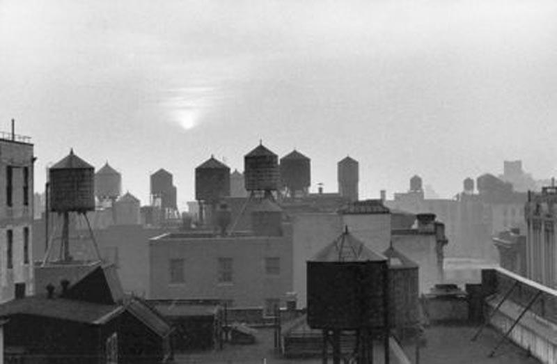 Tanques em Manhattan.jpg
