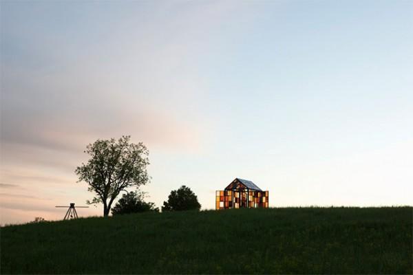 caramelhouse4.jpg