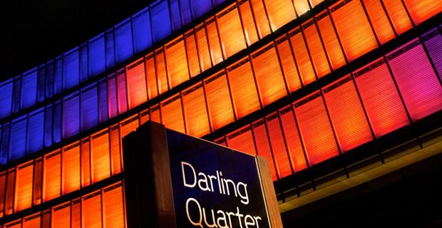 DarlingQuarter2.jpg