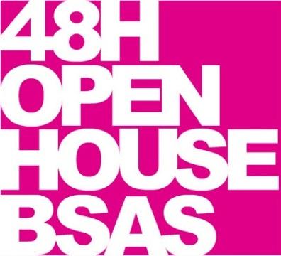 OpenHouseBsAs4.jpg