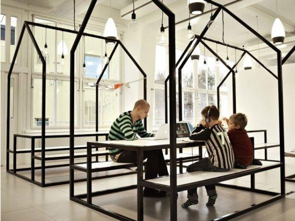 sweden-school.jpg