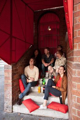 Stairway-Cinema-Auckland-2.jpg