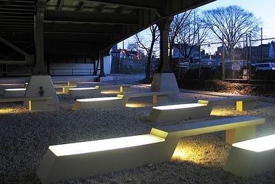 The Urban Plaza.jpg