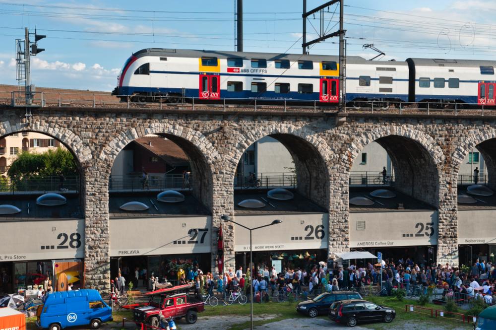 Viadukt.png