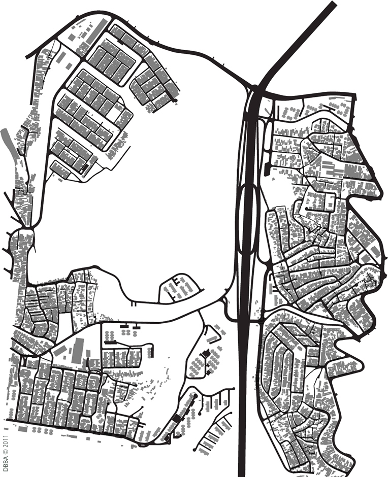 1 _DBBA_SF_Existente_plano urbanistico.jpg