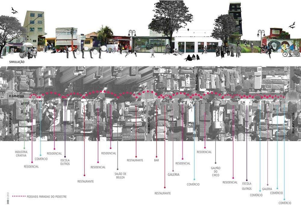 Atualização Plano da Vila2.jpg