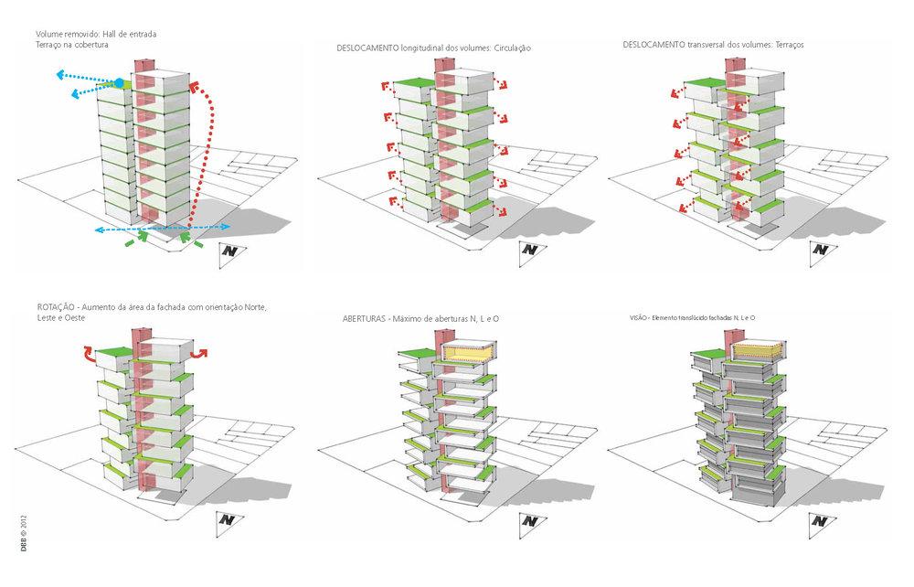 data_DBB_Jacques Felix.pdf_Page_07.jpg