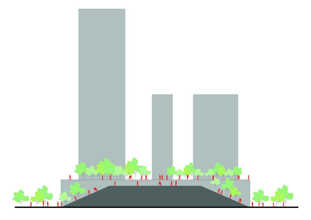 Diagrama_Corte-02.jpg