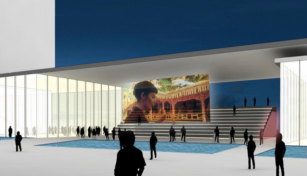 Cinema ao ar Livre 2.jpg