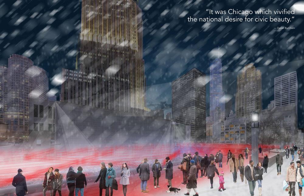 Páginas de DavisBrodyBond_ChicagoLFP_18Feb201516.jpg