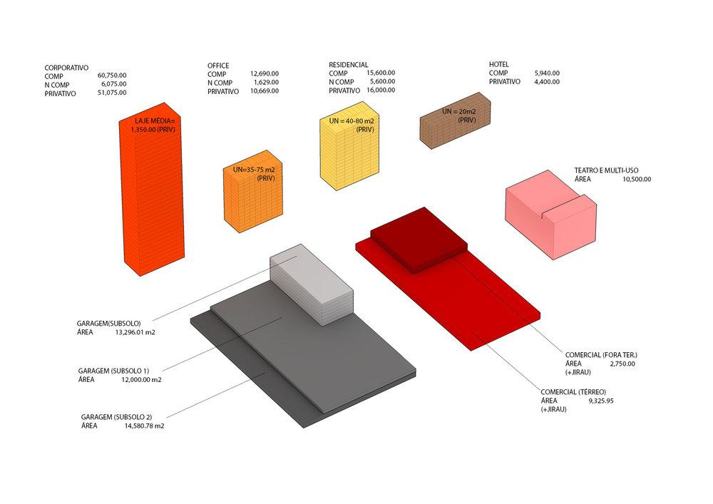 sequencia3.jpg