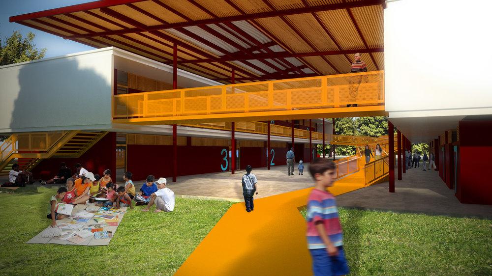 Escola Alcoa 01.jpg