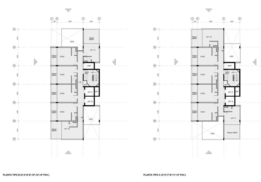 BCR001-ARQ-EP-006-PLA-TPB-R00.jpg