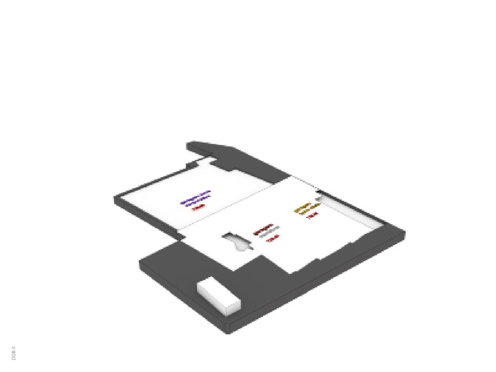 sequencia2.jpg