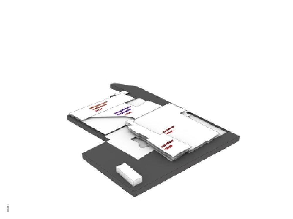 sequencia4.jpg