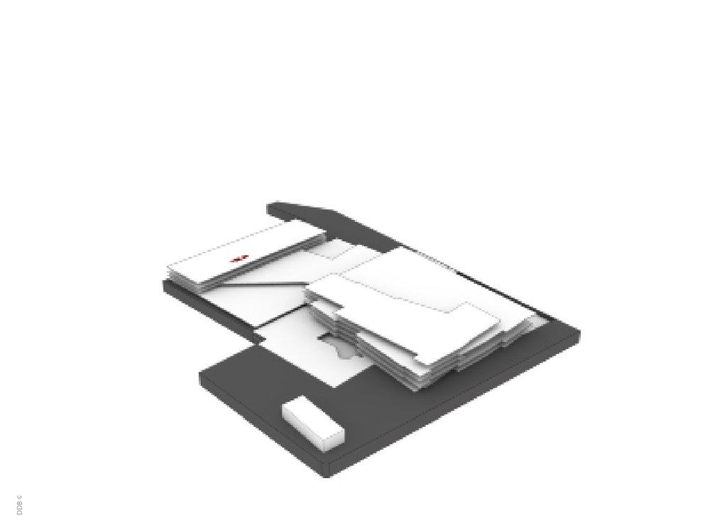 sequencia6.jpg