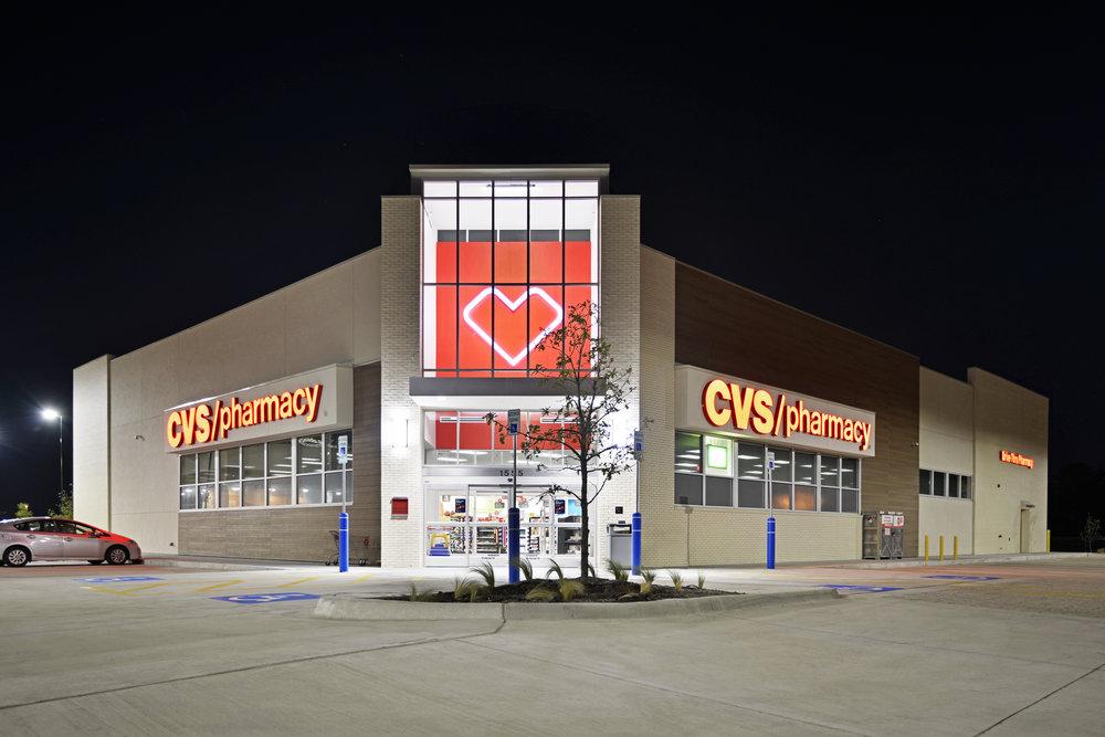 Market Street Lubbock Tx >> Retail — Ridgemont Commercial Construction