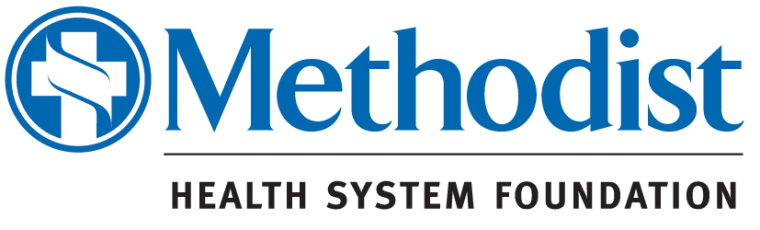 logo@2x_methodist-760x230.png