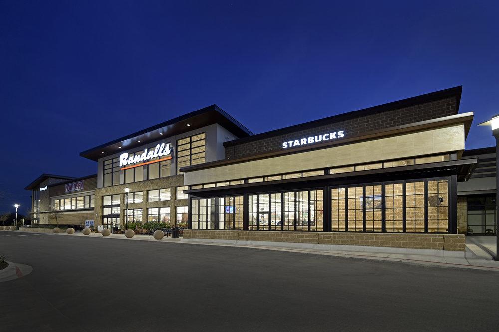 grocery ridgemont commercial construction 1000 x 667 · jpeg