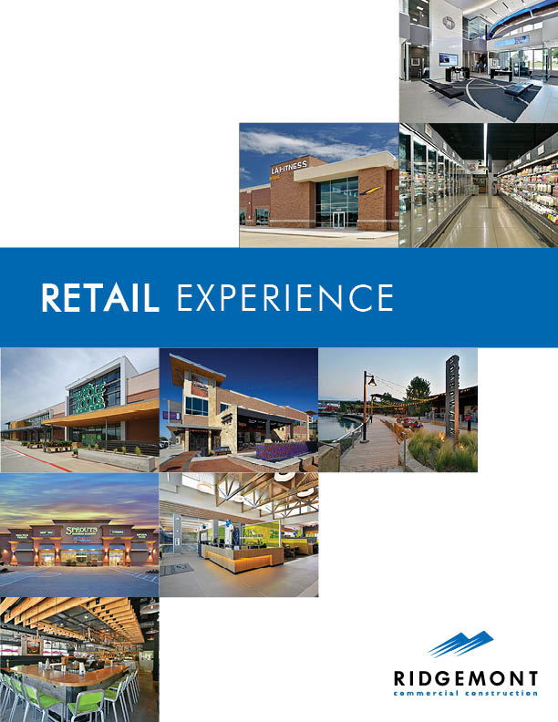 Retail Brochure Cover.jpg