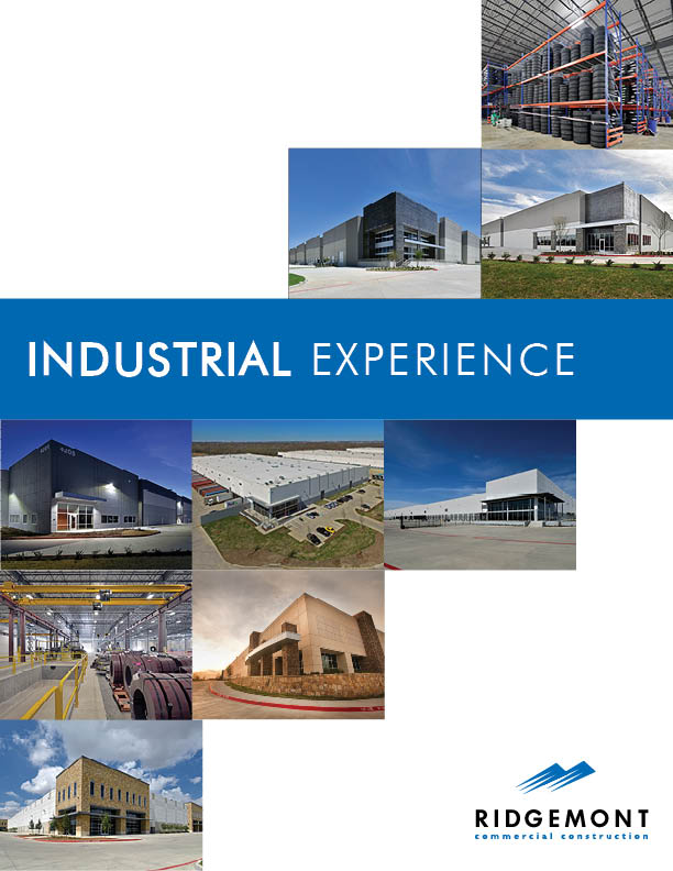 Industrial Brochure Cover.jpg