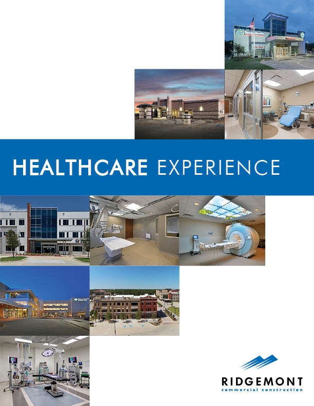 Healthcare Brochure Cover.jpg
