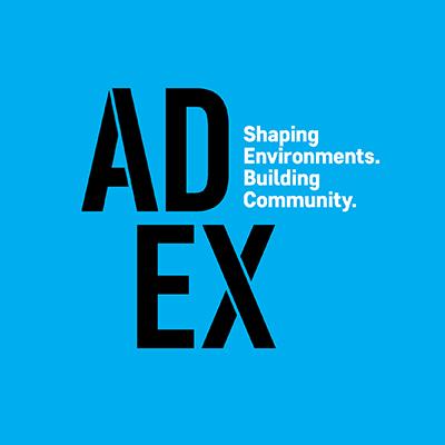 ad-ex-logo.png