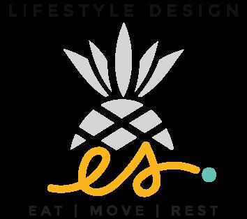 LifestyleDesignLogo