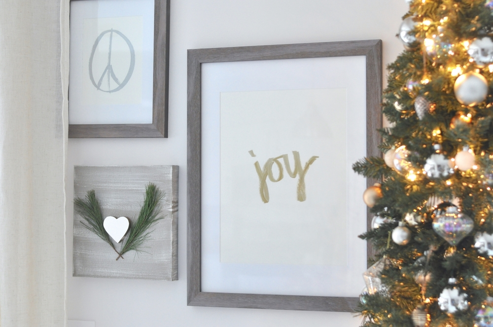 Erin Stanczyk | Lifestyle Design | eat.move.rest. | HOW TO STAY HAPPY FOR THE HOLIDAYS SERIES: DAY 5