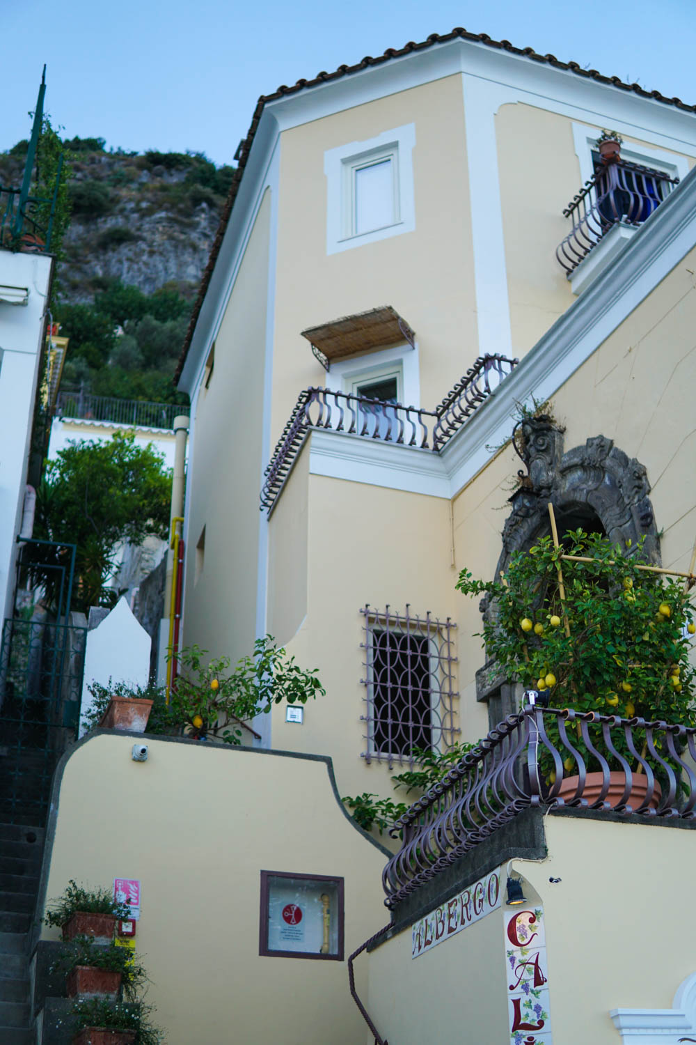 eatmoverest_positano-54.jpg