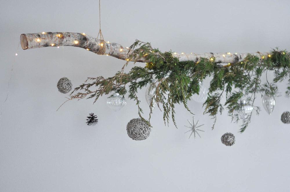 ChristmasHome17-42.jpg